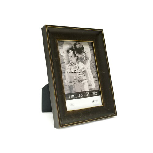 Gilead Picture Frame