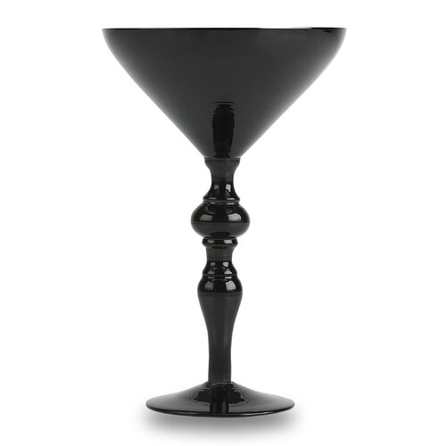 Impulse! Diva Martini Glass