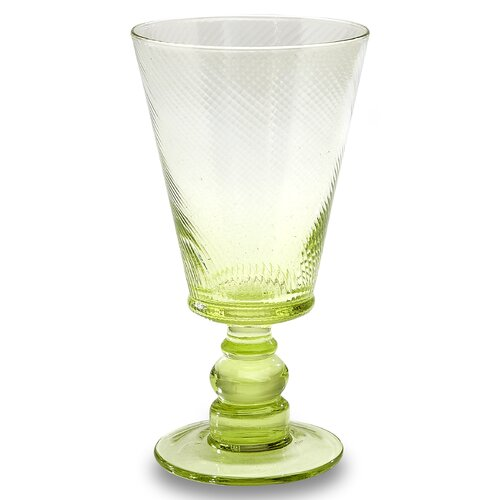 Impulse! Roma All Purpose Wine Glass
