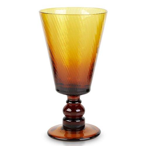 Roma All Purpose Wine Glass (Set of 4)