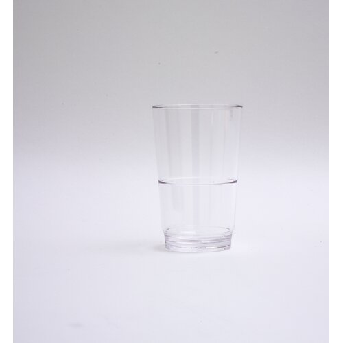 Impulse! Maui Highball Glass