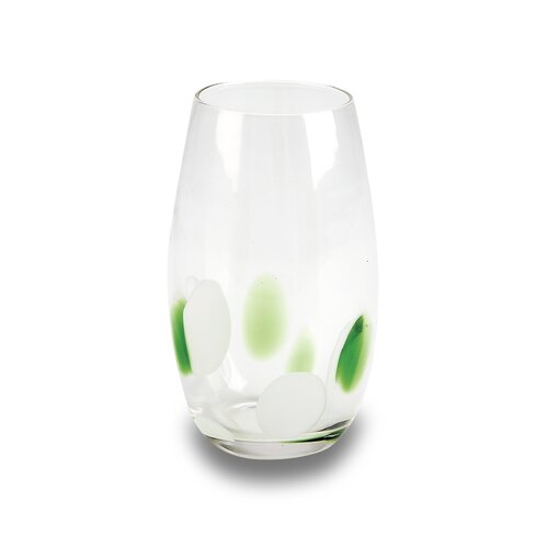 Cloud Highball Glass (Set of 4)