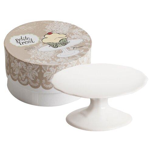 Rosanna Petite Treat Cupcake Stand
