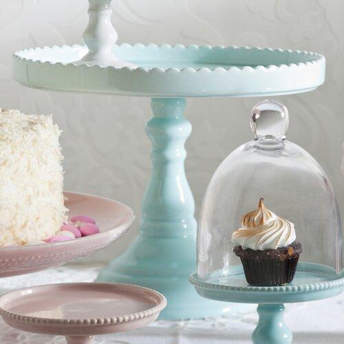 Rosanna Decor Bon Bon Cake Stand