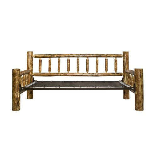 Montana Woodworks® Glacier Country Daybed