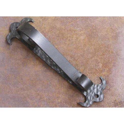 Artesano Iron Works Door Pull