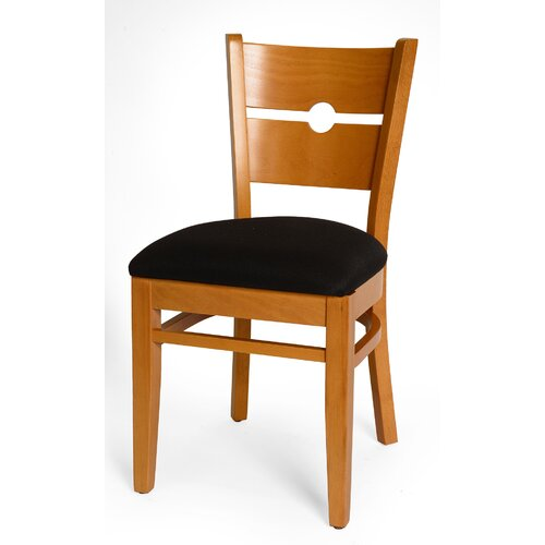 Beechwood Mountain LLC Conback Side Chair
