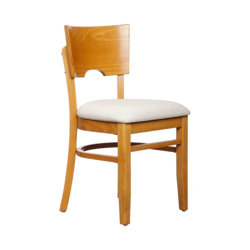 Cairo Side Chair