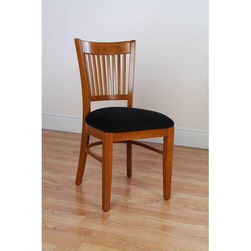 Slatback Side Chair (Set of 2)