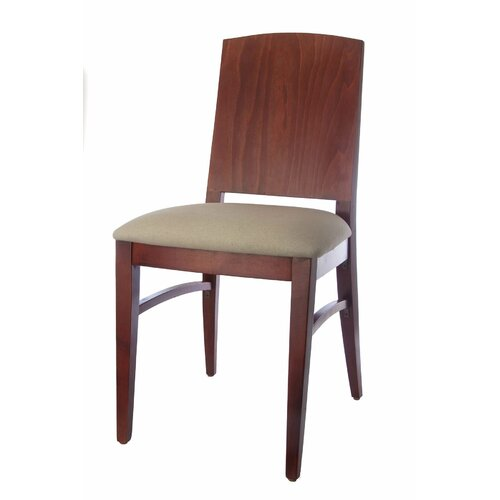 Beechwood Mountain LLC Condor Side Chair