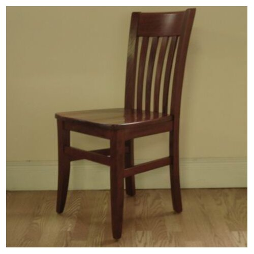 Beechwood Mountain LLC Cobe Side Chair