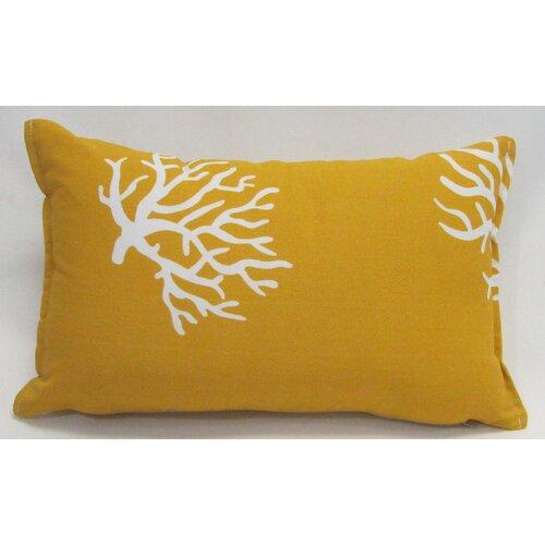 Outdoor Living Pillow