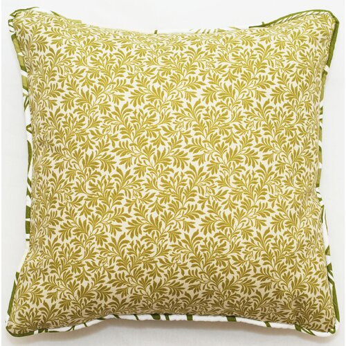 Corona Decor Outdoor Living Angelina Pillow