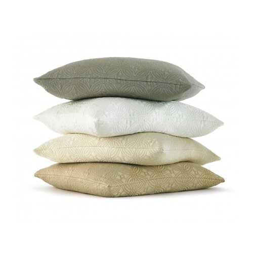 Lucia Egyptian Cotton Decorative Pillow