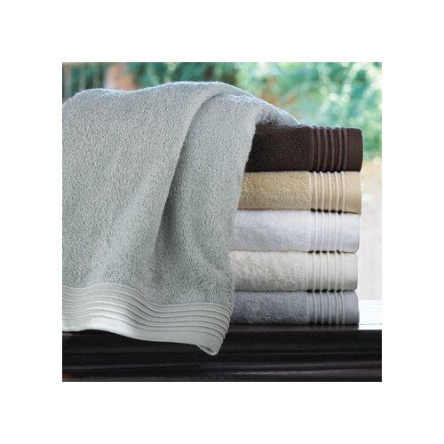 Peacock Alley Bamboo Basic Bath Towel