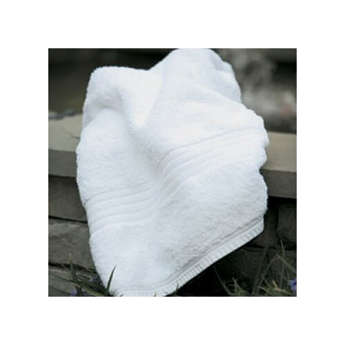 Fanfare Wash Cloth