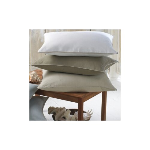 Mandalay Linen Decorative Pillow