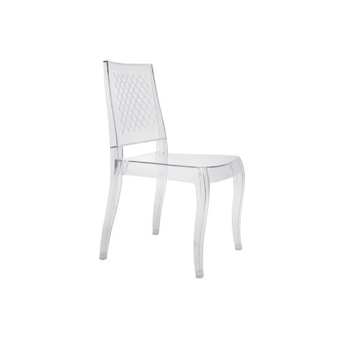 Papatya Class-XC Side Chair