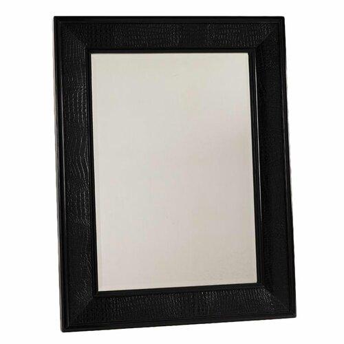 Cameroon Wall Mirror