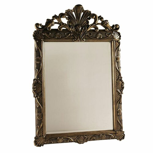 Chelsea Manor Wall Mirror