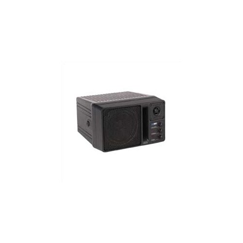 Anchor Audio AN-1000 Two-Way Monitor 50 Watt Speaker