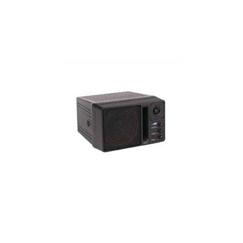 Anchor Audio AN-1000 Two-Way Monitor 50 Watt Speaker