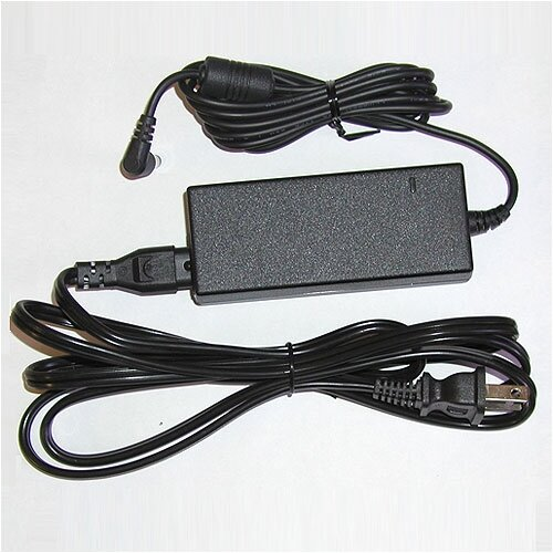 Anchor Audio Replacement AC Charger Adapter