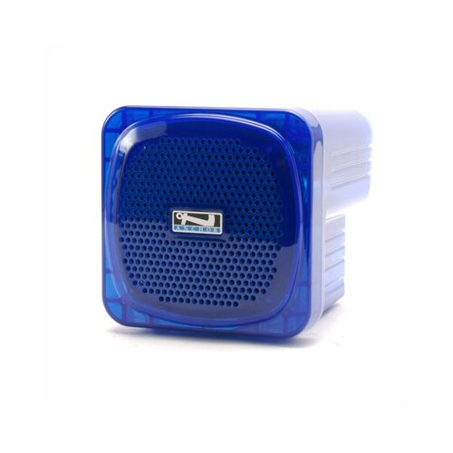 Anchor Audio AN-Mini Monitor 50 Watt Speaker