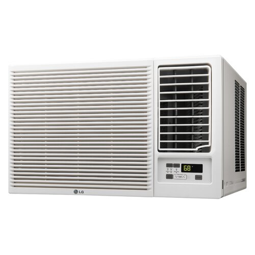 Slide in out 12 000 btu window air conditioner with remote for 12 000 btu window air conditioner