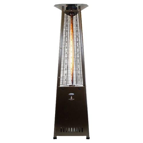 Lava Heat Italia Lava Heat 2G Patio Heater