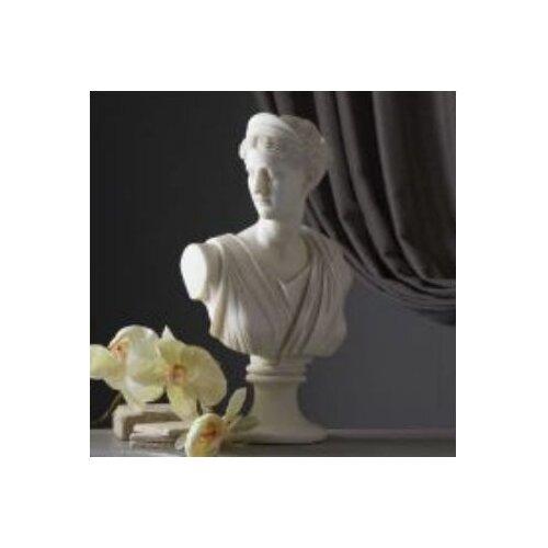 Tozai Pop Culture Diana Pantheon Bust