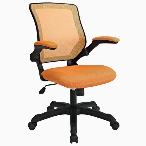 Modway Veer High Back Mesh Executive fice Chair