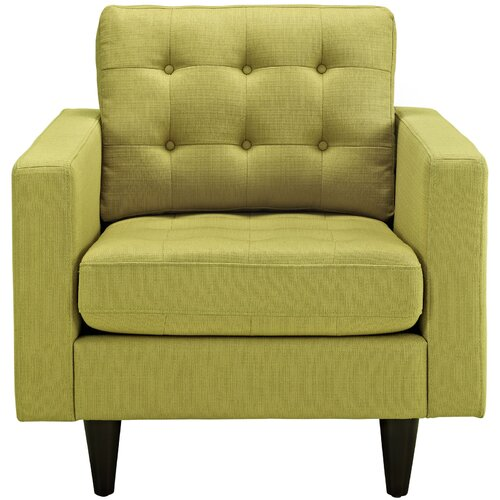 Empress Arm Chair