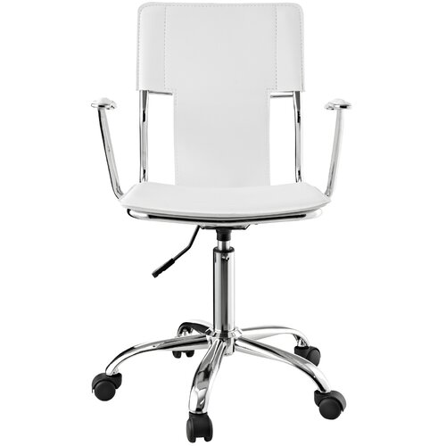 Modway Studio Mid-Back Office Chair