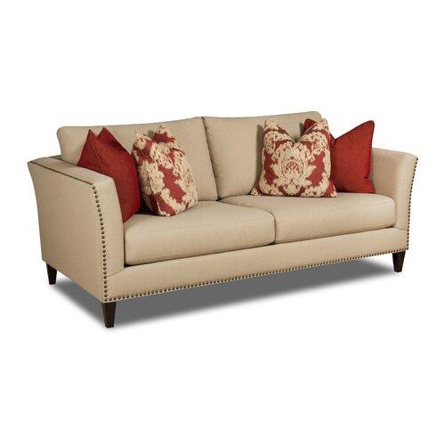 Bauhaus Rhett Sofa