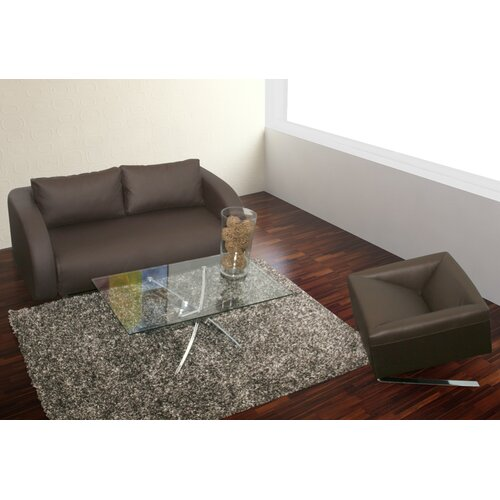 Casabianca Furniture  Sleeper Sofa