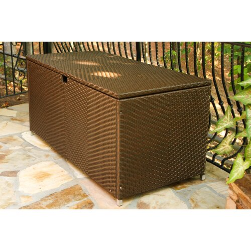 Tortuga Outdoor Lexington Large Storage Box