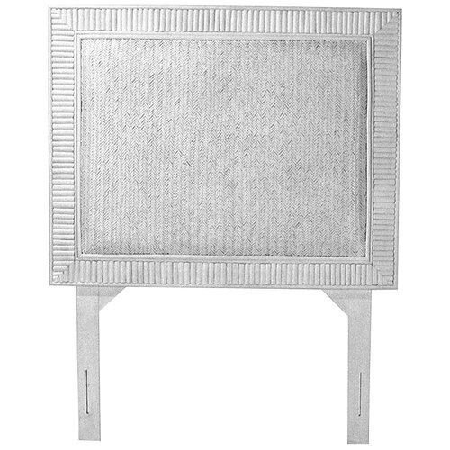 Padmas Plantation Metro Panel Headboard