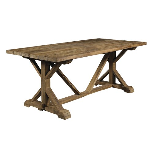 Xena Dining Table