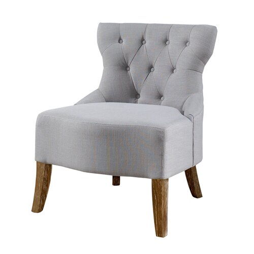 Beaches New Castle Cotton Chair