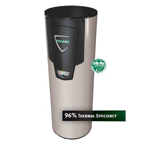 Shield Water Heater
