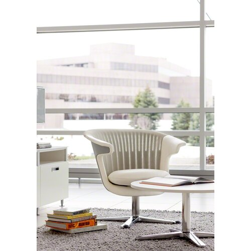 Steelcase i2i Chair