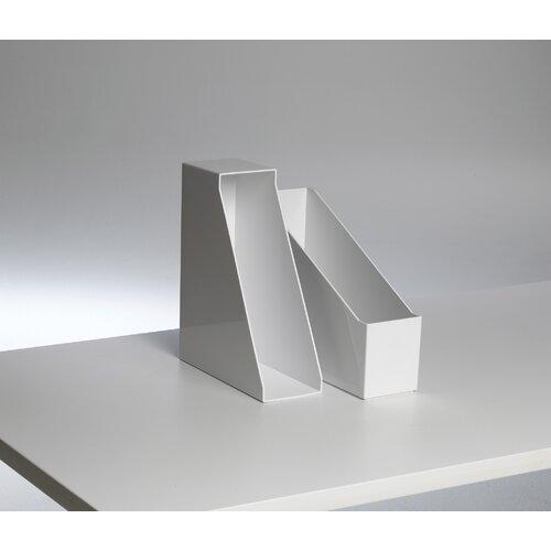Steelcase Details Soto File Box