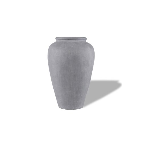 Amedeo Design ResinStone Roman Oil Jar