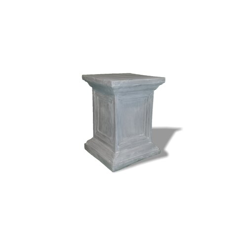 Amedeo Design Square Framed Pedestal
