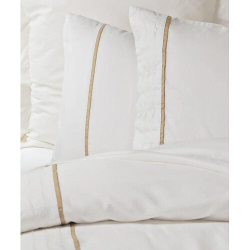 zicci bea Allison Duvet Cover Set