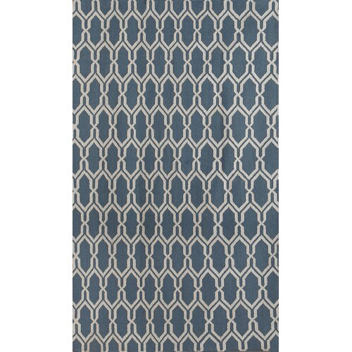 Zara Blue Rug