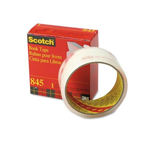 3M Scotch Book Repair Tape