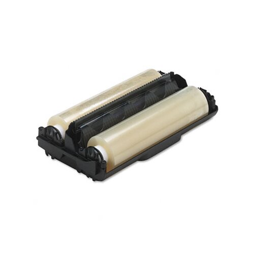 3M Refill Rolls for Heat-Free 9 Laminating Machines, 90ft