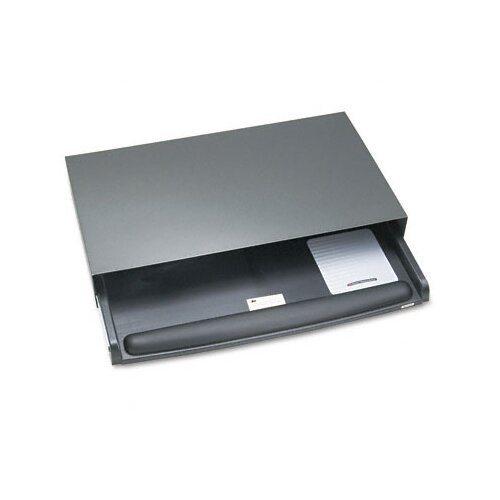 3M Keyboard Drawer, 27-1/2 X 18-7/10